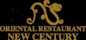 logo homepagina